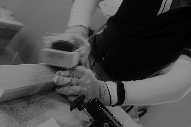 匠の集団 佐世保市 室内木造作 建具 特注家具 平松装備株式会社